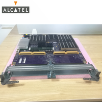 Alcatel Lucent 7750SR I/O MODULE TELECOMMUNICATION 3HE03619AA