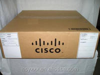Cisco Catalyst 2960S 24 GigE PoE 370W, 2 x 10G SFP+ LAN Base Switch