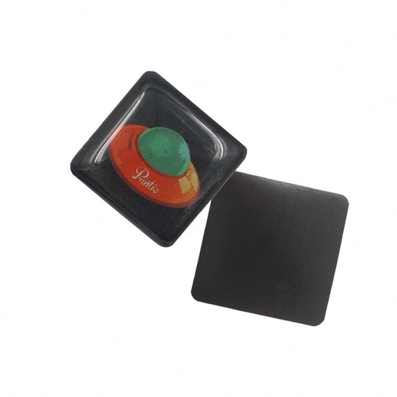 New Design Magnetic Photo Frame Fridge Magnet Magnetic Photo Frame Fridge Magnet Magnetic Photo Frame Fridge Magnet