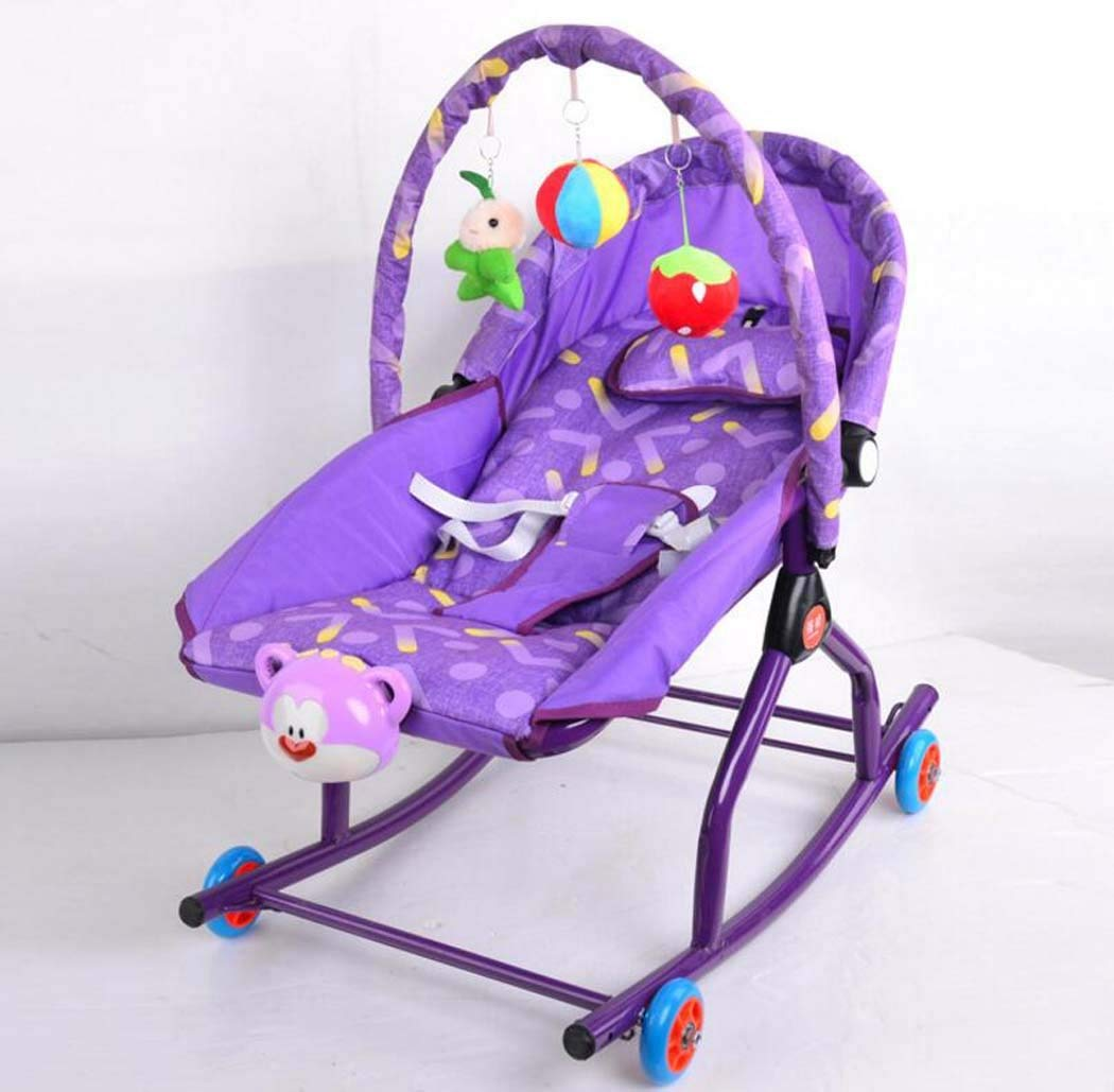 Strange Cheap Reclining High Chair Baby Find Reclining High Chair Caraccident5 Cool Chair Designs And Ideas Caraccident5Info