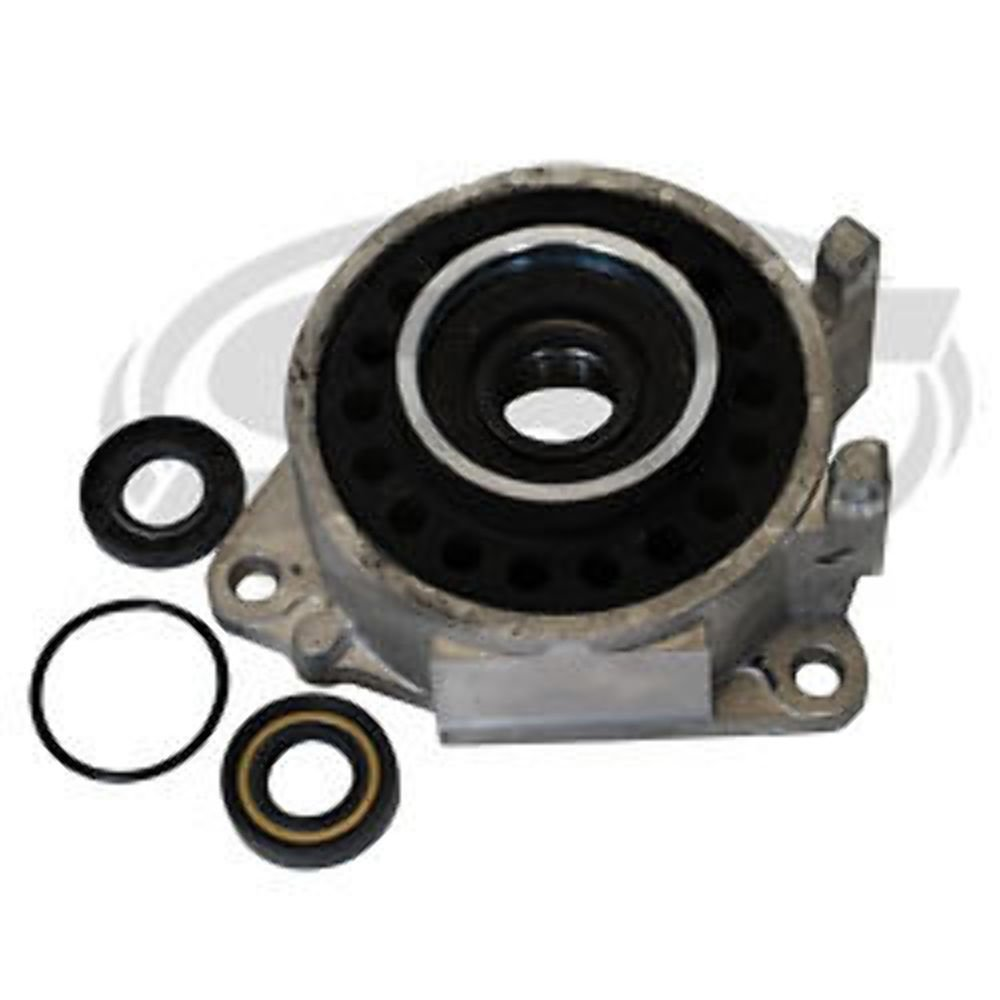 Buy Yamaha 760/1200 1MM Piston and Ring Set in Cheap Price
