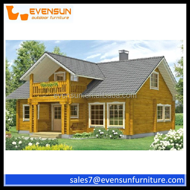 Wood House Romania, Wood House Romania Suppliers And Manufacturers At  Alibaba.com