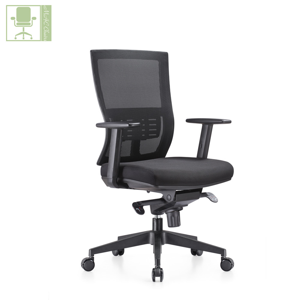kneeling chair kneeling chair suppliers and manufacturers at