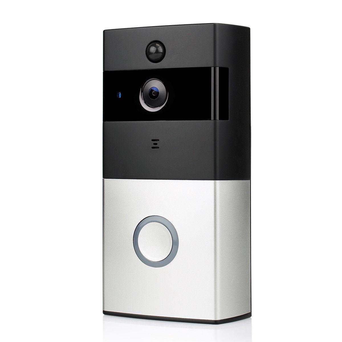doorbell01