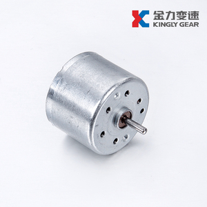 OEM Factory Price bldc wheel hub motorfor electric vehicle electric bike motor