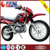 new powerful sports dirt bikes for sell (ZF200GY)