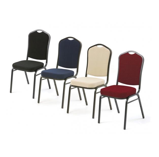 Venta al por mayor de sillas apilables de metal para banquetes de hotel de Bodas de sala baratas usadas a la venta