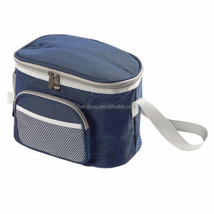Insulated Cooler Coller Lunch Bags for Men Women Girls and Boys Work and School,Outdoor Picnic Box