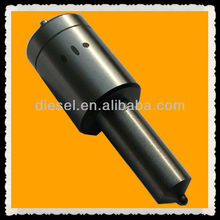 diesel fuel injector nozzle for tractor parts 145L9 145D3 belarus nozzle