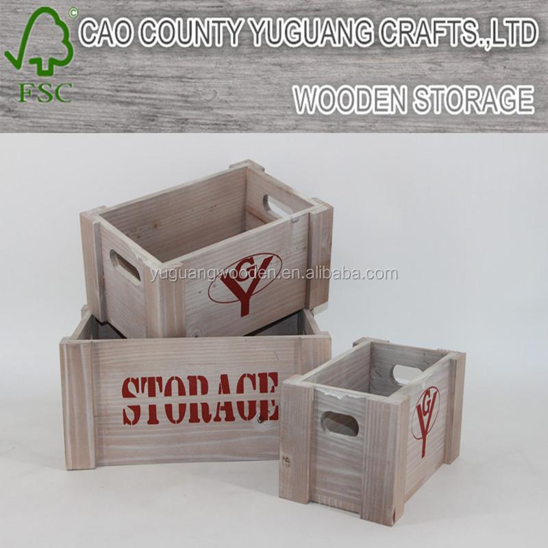 petites caisses en bois pas cher caisses de vin en bois pour vente planteur caisses pour jardin. Black Bedroom Furniture Sets. Home Design Ideas