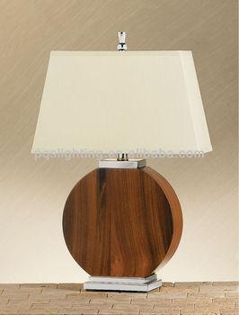 Textura de madera lmpara de mesa simple pqs iluminacin buy textura de madera lmpara de mesa simple pqs iluminacin aloadofball Image collections