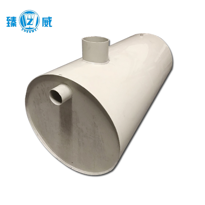 China <strong>plastic</strong> company <strong>plastic</strong> septic tank <strong>materials</strong>