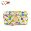 portable fashion cosmetic bag for female bags for electronic products