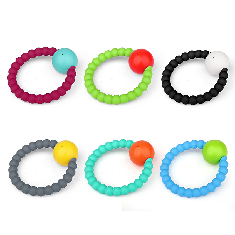 silicone rubber manufacturers/custom thick rubber bracelets/Bracelets & Bangles