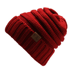 9d66954652b Cc Hats