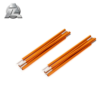 c&ing vango spare poles tent sticks sections  sc 1 st  Alibaba & Camping Vango Spare Poles Tent Sticks Sections - Buy Vango Spare ...