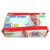 GWW419 120Pcs Ultra Compact Baby Tender Sunscreen Disinfect Wet Water Wipes China Manufacturers Sale In South Africa Turkey