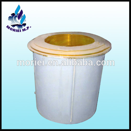 Automatic Aluminium Air steal Automatic stern tube greaser corrosion