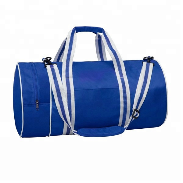 made in Yiwu camel luggage bag expandable duffle bag