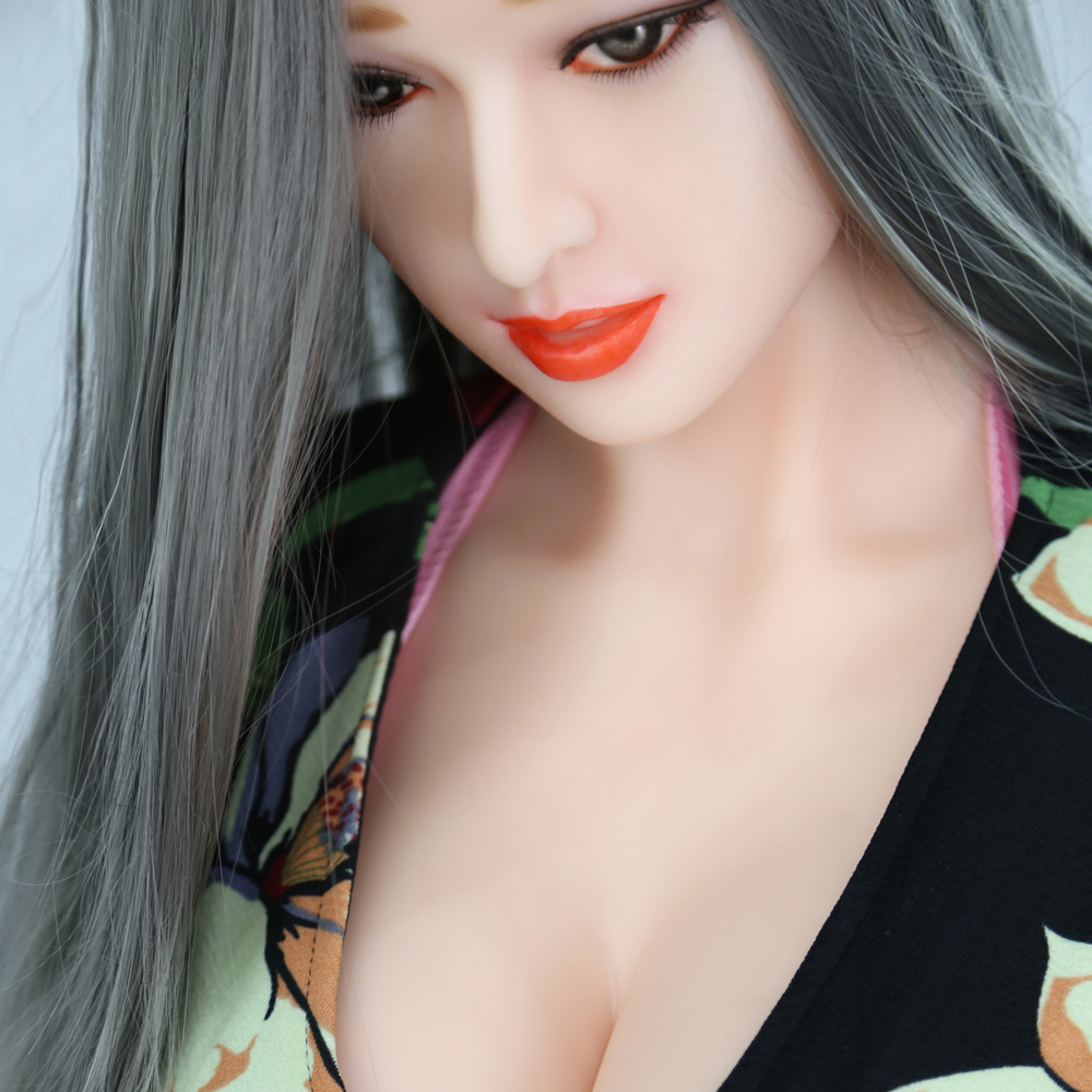 165cm hot girl realistic sex doll for adult shemale mature sex dolls