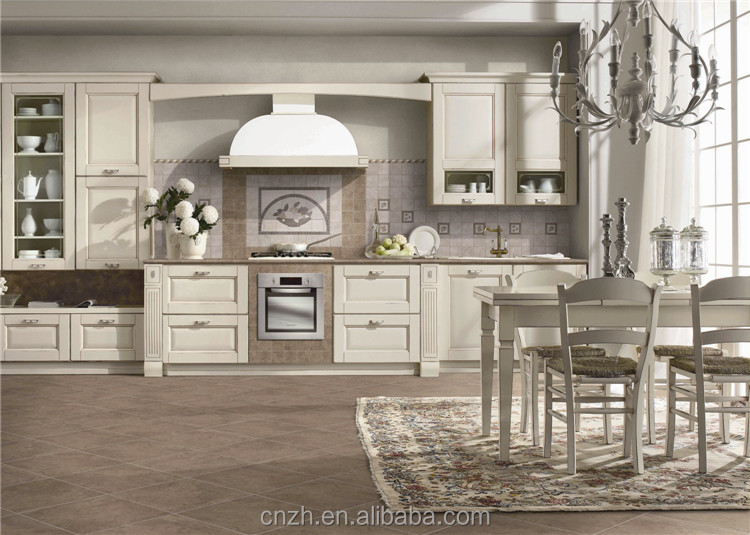 New Model Kitchen Cabinet Tasteful Kitchen Cabinet Simple Designs