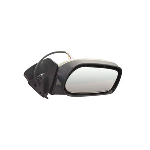Car rear view side mirror guard for chery t11