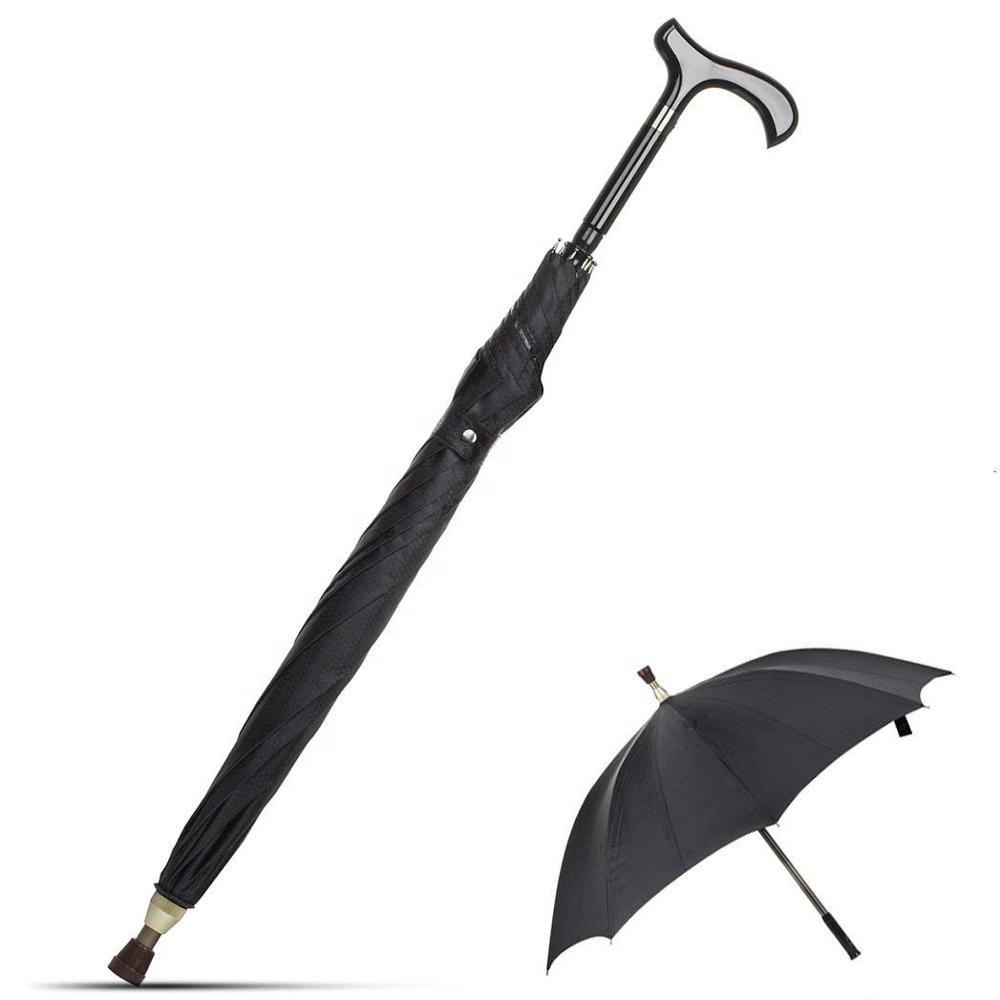 8f10fcca2f5f3 China Umbrella Stick, China Umbrella Stick Manufacturers and Suppliers on  Alibaba.com