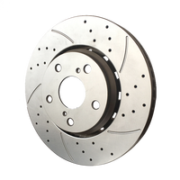 Top quality auto disc brake price from china