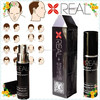 New products for distributor hair fall spray hair back spray fast hair rebounding products