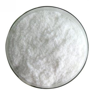 HIgh quality 99% Ammonium Thiocyanate with best Ammonium Thiocyanate price CAS 1762-95-4