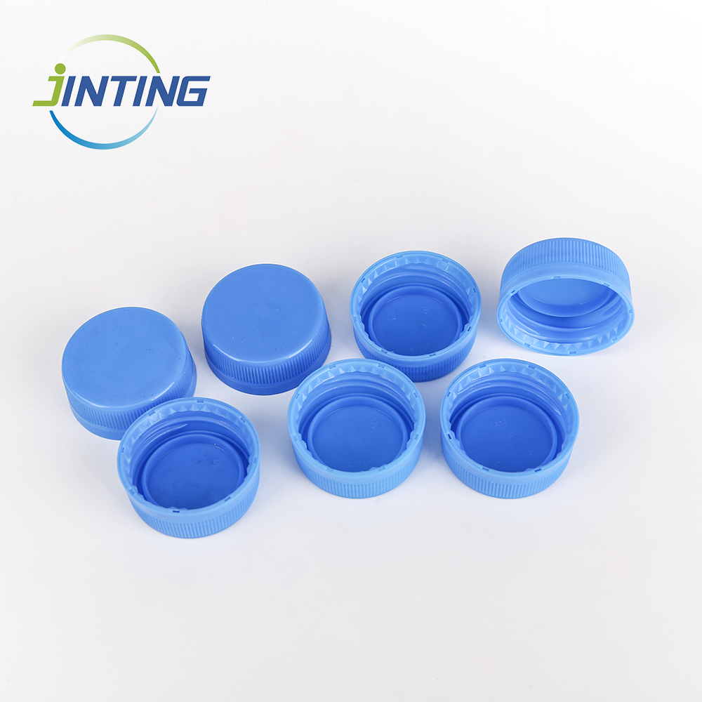 Cheap wholesale beer sports a can plain disposable 5 gallon preform jar screw custom drink water plastic bottle cap