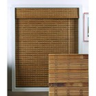 Home Decorative Rattan Bamboo Blinds Bamboo Chick Blinds