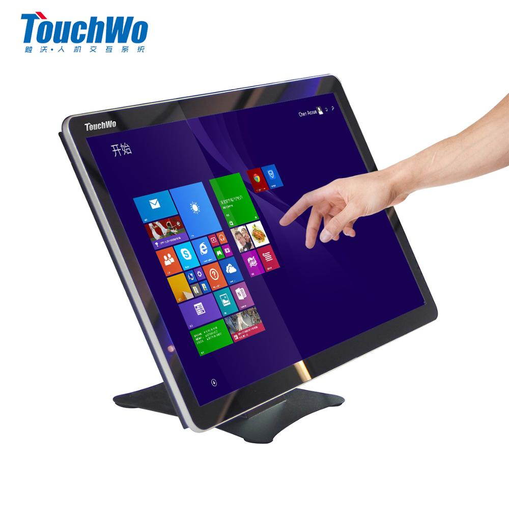 Chinese Manufacture laptop tablet pc window 10 touchscreen laptop <strong>computer</strong> 15.6 15 inch core i7