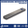 Aluminum Trims for Tiles/Ceramic Tile Corner Trim with Neoprene Core