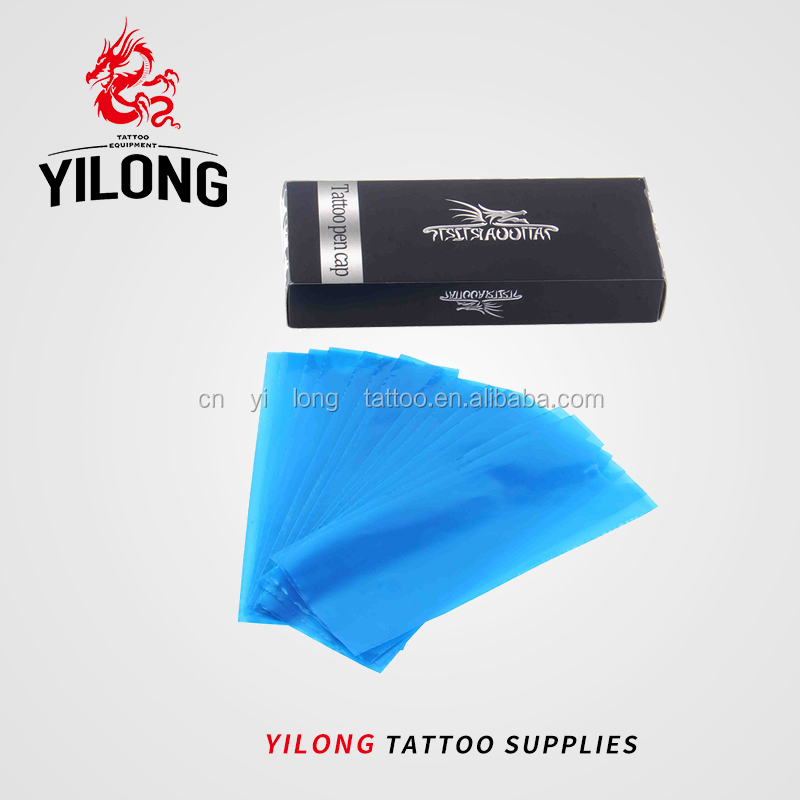 Yilong New tattoo machine accessories manufacturers with autoclave-2