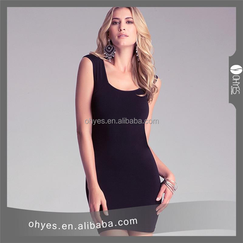 Multifunctional night dress with low price