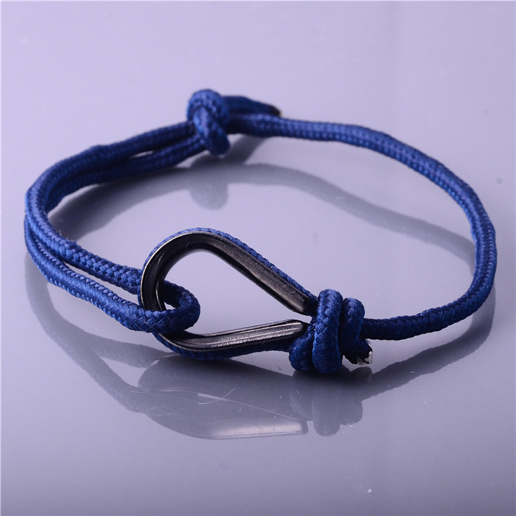 Custom Enamel Heart Metal Leather Bowknot Keychain For