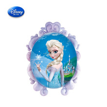 Disney Giant Magic Mirror balloon Frozen designs foil balloon