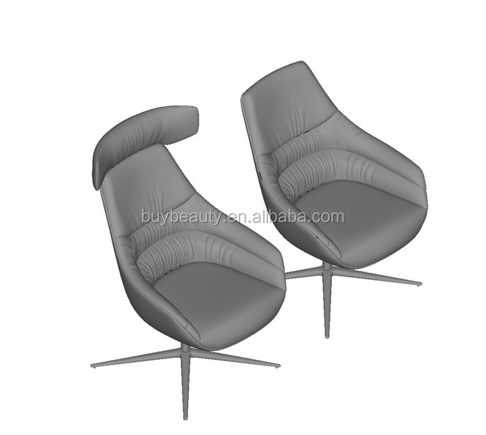 Enjoyable Kyo Lounge Chair Boss Chair Office Lounge Chair View Office Chair Beauty Product Details From Foshan City Buy Beauty Furniture Co Ltd On Caraccident5 Cool Chair Designs And Ideas Caraccident5Info