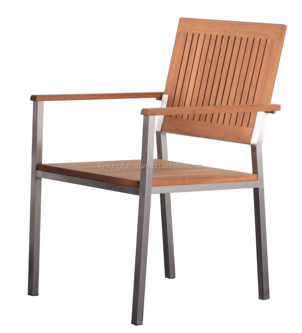 Discount polywood patio furniture dining set