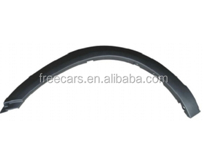 Suitable for Iveco Daily 96 Protection Mudguard