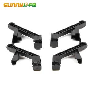 Sunnylife New Heightened Landing Gear Stabilizers Extender for DJI MAVIC AIR Drone