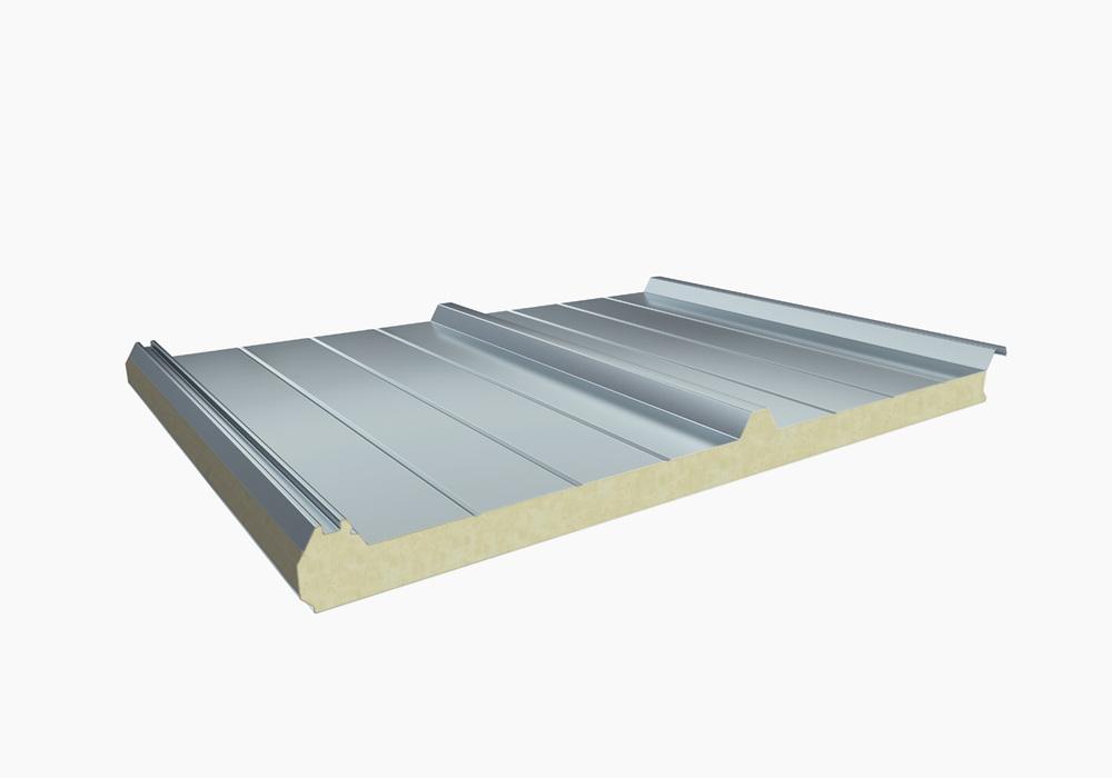 Polyurethane Sandwich Panel : Duowei sandwich panels for roof buy pu