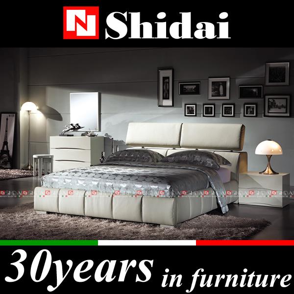 Bedroom Sets Glass glass bedroom sets mirror, glass bedroom sets mirror suppliers and