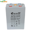Deep Cycle 2v 500ah Lead Acid Inverter Battery Price for Off Grid Solar System