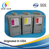 compatible ink tank cartridges PFI701, PFI-701, PFI 701 for canon IPF8000 IPF8000s IPF9000 IPF9000s IPF9100