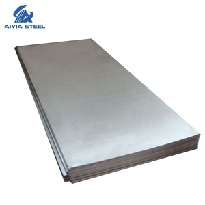 AIYIA 17-4PH, UNS S17400, 630 precipitation hardening stainless steel sheets / plates / strips / coils
