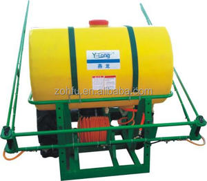 Stainless steel tree sprayer/farm sprayer/sprayer machine