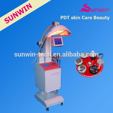 skin disease,Anti-aging,scalp care,stretch mark,Acne Treatment Feature and PDT Type bio light therapy