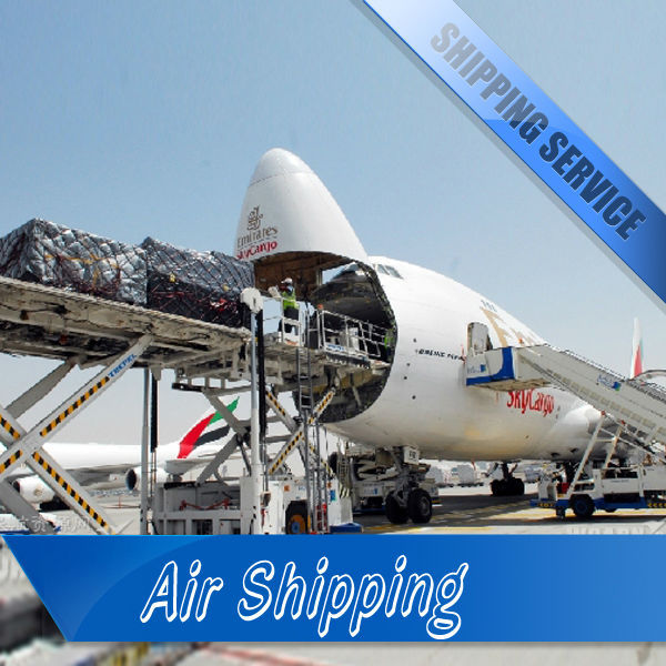 shipping agent from china to nepal departure: china fast speed safty A+